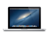 15-inch MacBook Pro. 2.3GHz Quad-core Intel Core i7, 4GB RAM, 500GB ATA drive